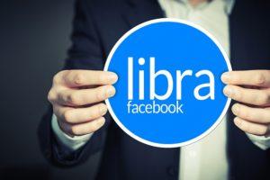 FaceBook Libra 2