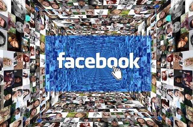 Facebook 非公式 WFC