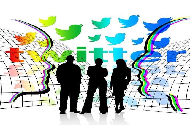 Twitter 非公式 WFC